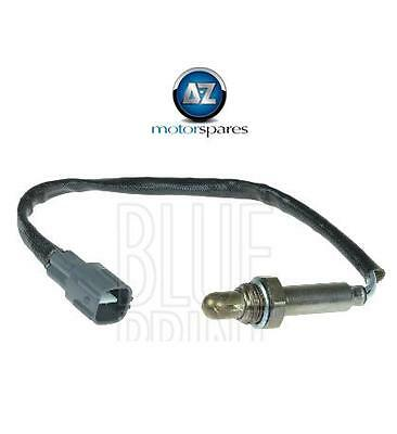 FOR Nissan Almera Tino Micra Primera NEW DIRECT FIT OXYGEN 02 LAMBDA SENSOR