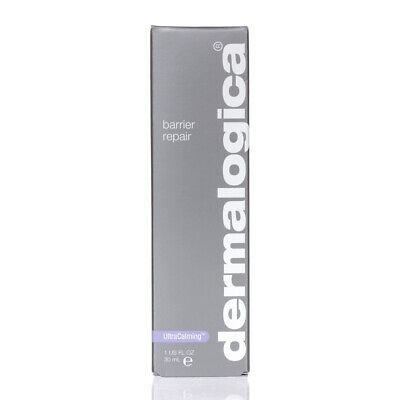 Dermalogica UltraCalming Barrier Repair 1 oz/30ml FRESH & SAME DAY SHIPPING