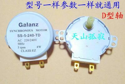 AC 110V H3Y-2 Delay Timer Time Relay 0-5 Second 110VAC & Base