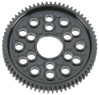 NEW Kimbrough Spur Gear 48P 66T 301