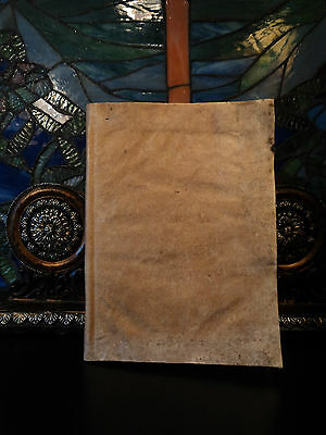 1509 English Saint Bede the Venerable P. Incunable on Time Mathematics Cosmology