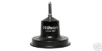 Wilson Little Wil CB Antenna Magnetic/Magnet  Mount (Boxed) NEW