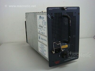 Cisco HF-75735 34-0613-06  700W Power Supply Acme Electric, invoice
