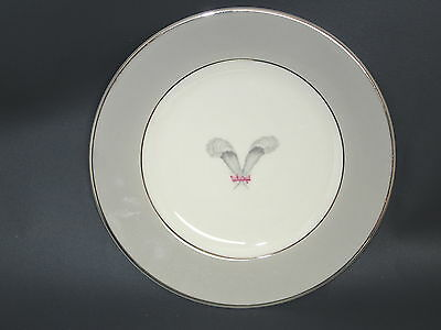Syracuse China - Coronet - BREAD & BUTTER PLATE - 13A