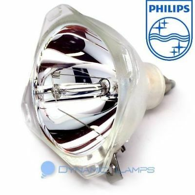 Philips Xl-2400 Lamp Bulb Only Sony Kdf-50E2010, Kdfe50A10, Kdf-E50A10