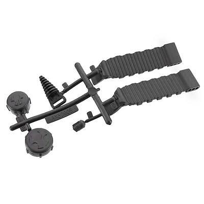 NEW Axial Battery Straps EXO (2) AX30808