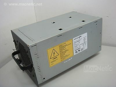 Cisco 34-0870-01 powersupply