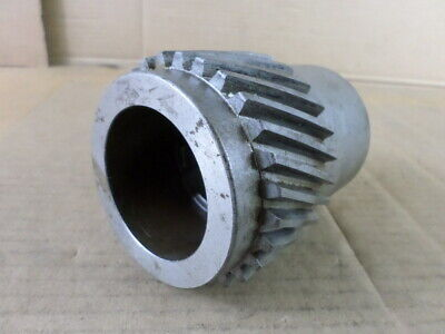 ACMA 821480 28-Teeth Helical Gear