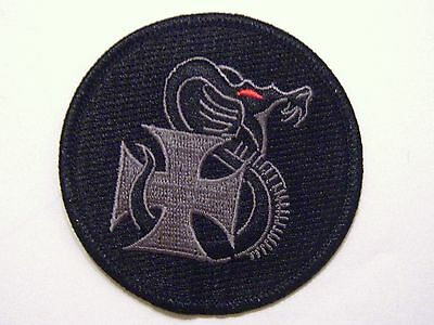 Usmc Patch - Helicopter Squadron:ga12-1