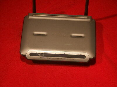 F5D7231-4 WIRELESS G PLUS ROUTER DRIVER PC