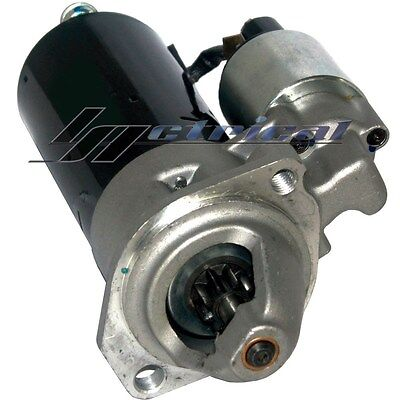NEW IMI STARTER FITS PORSCHE 924 2.0L NATURALLY ASPIRATED 059-911-023F SR62X