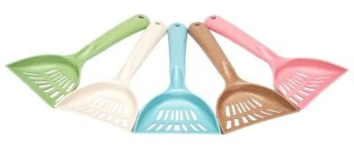BEco Scoop Cat Dog Litter Scoop Eco-friendly Bio-degradeable dogs cats