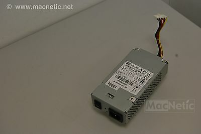 Cisco 34-1609-02 Router Power Supply 50W - AA21430