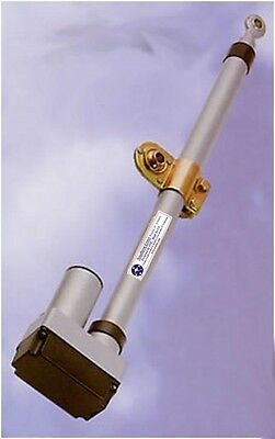 Southern Cross 24 Inch Linear Actuator Regular Duty Deliver Australia Wide