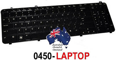 Keyboard for HP Pavilion DV6-1128TX Laptop Notebook