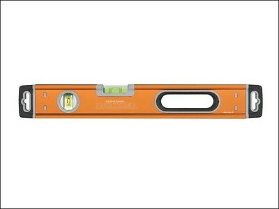 Bahco 466-400-M Box Level 400mm Magnetic