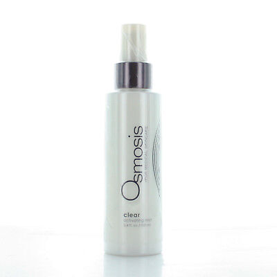 Osmosis Clear Activating Mist 3.4oz/100ml FAST SHIP!