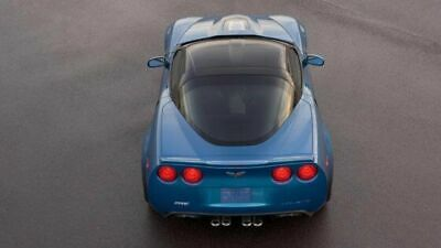 AB304 CORVETTE C4 ZR-1 Photo Picture Poster Print Art A0 to A4 CAR POSTER