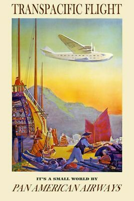 Countries Travel Poster Villars Chesieres CTP070 Art Print A4 A3 A2 A1