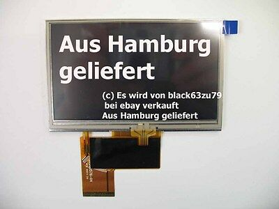 LCD Display AT043TN24 ATO43TN24 V.1 V1