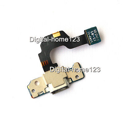 Charge Port Flex Cable For HTC Raider 4G Holiday X710e G19