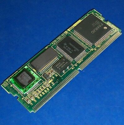 FANUC ROBOTICS DAUGHTER BOARD A20B-2902-0070/06D *kjs*