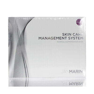 Jan Marini Skin Care Management System Normal Combination Skin FRESH!