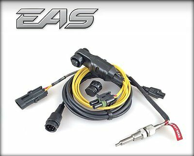 Edge EAS Starter Kit with EGT Probe for CS/CS2 & CTS/CTS2 98603