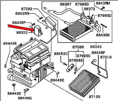 2012 Chevy Traverse Engine Diagram as well T9850511 Replace tcm 2005 chrysler town besides Windshield Washer Pump Location 2000 Sebring also 2009 Chevy Cobalt Cigarette Lighter Fuse in addition Symphony Audi A6 Wiring Diagram. on fuse box audi a4 2009