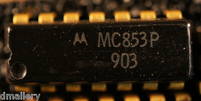 F-4 diode ancient silicon 1962! qty 1          Ship in USA tomorrow!