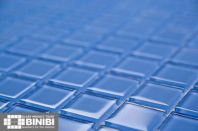 CLEARANCE LOW LOW PRICE GLASS MOSAIC TILES  LOWEST PRICE BEST QUALITY 4U-934