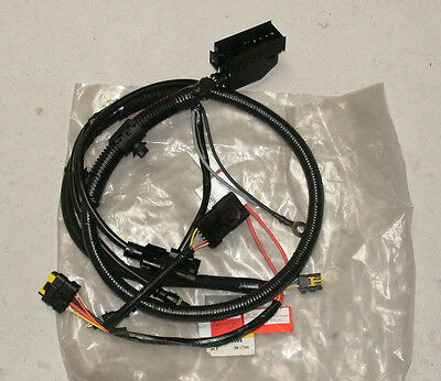 wires electrical cabling electrical components car parts vehicle parts accessories