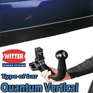 Witter towbar for dacia duster suv facelift 2014 2017 flange tow witter towbar for dacia duster 2012 2014 detachable tow bar publicscrutiny Gallery