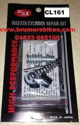 Triumph Trophy 900 Clutch Master Cylinder Repair Kit