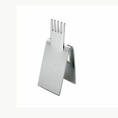 Fork / Pick for Appetisers & Tasters, King Luis Style, Stainless Steel
