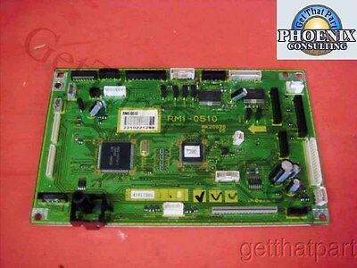 HP RM1-0510 3500 3550 DC Control Controller Board Assembly