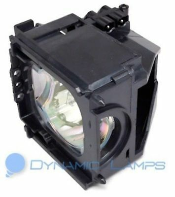 Philips Original Lamp And Housing For Samsung Bp96-01472A With 180 Day Warranty