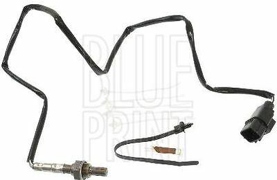 For Nissan Maxima Qx 2.0 3.0 2000-2003 Front Direct Fit 02 Oxygen Lambda Sensor