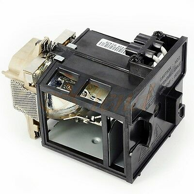 Projector Lamp Module for BENQ PE7700