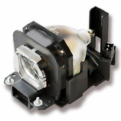 Projector Lamp Module for PANASONIC PT-AX200E