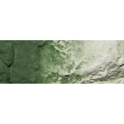 NEW Woodland Scenics Earth Color Undercoat Green 8 oz C1228