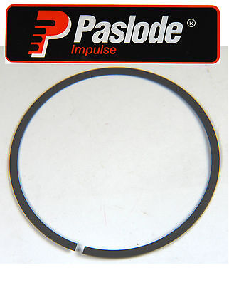 Padlode Spare Parts - Cylinder Ring For Im350 - 900934