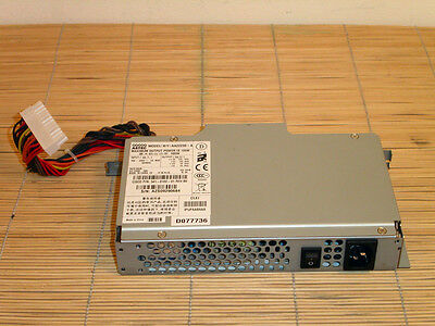 Cisco PWR-2801-AC Power Supply for Cisco 2801 Router