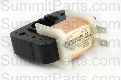 Coil - Stator Coil for motor and gears 220V - 099944