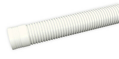 Ipp Swimming Pool Hoses 10 Pack Moulded For Voyager Poolmaid & Stingray Cleaners