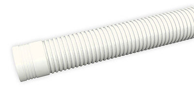 Swimming Pool Hoses 10 Pack For Voyager Poolmaid & Stingray Cleaners