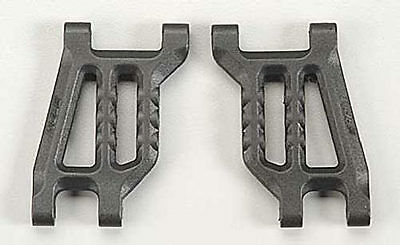 NEW RPM Front A-Arms RC10 (2) 70442