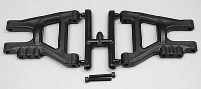NEW RPM Rear Arms RC10 (2) 70542