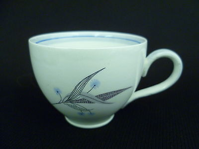 BURLEIGH WARE WINDSOR COFFEE CUPS