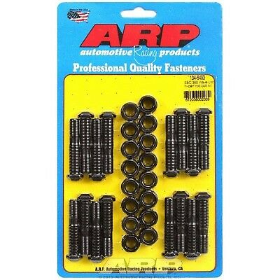 ARP 1546402 High Performance Wave-Loc Connecting Rod Bolt Kit